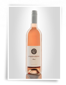 2014 Lynfer Estate Rose