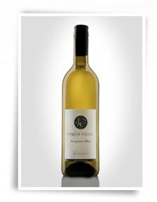 2014 Lynfer Estate Sauvignon Blanc